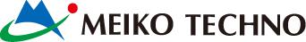IoTシステム のブランド「Roots」は、株式会社メイコーテクノが手がけるIoT事業です。